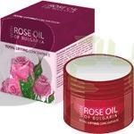 Bio fresh rózsás arckrém (100 ml) ML073924-23-5