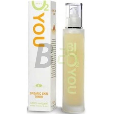 B2y natúr homokt. tonik (100 ml) ML074356-28-10