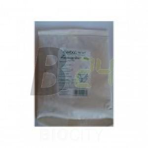 Herbatrend édeskömény termés filt. tea (20 filter) ML074487-13-7