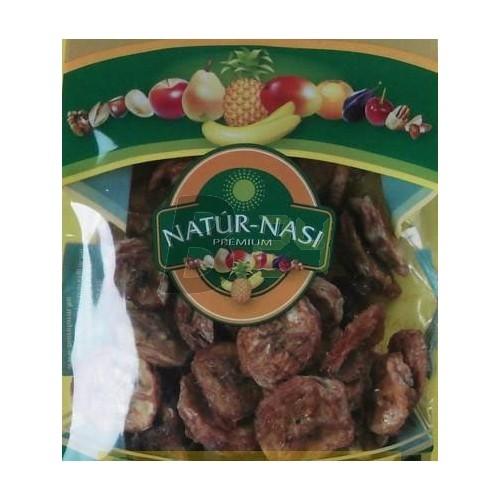 Natur-nasi aszalt banán (100 g) ML075193-31-2