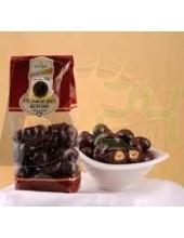 Choko berry karamellás mandula (80 g) ML075758-21-6