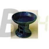 Aromalámpa tányéros (1 db) ML076259-25-8