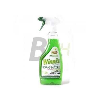 Winnis öko fürdőszoba tisztító (500 ml) ML076413-19-6