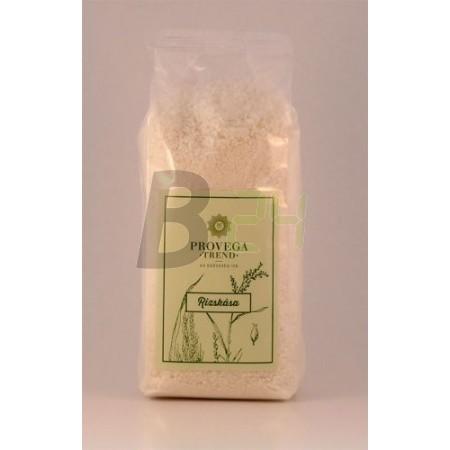 Provega rizskása (200 g) ML076825-30-11