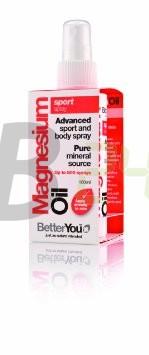 Better you magnes.olaj recov. spray 100 (100 ml) ML076898-24-11