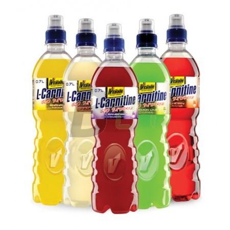 L-carnitine 3000 ital mangó (1000 ml) ML076990-3-15