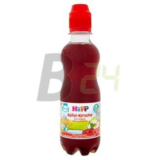 Hipp 8920 ásványvíz alma-meggylével (300 ml) ML078819-10-2