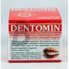 Dentomin fogpor natur (95 g) ML000004-21-3