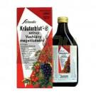 Salus krauterblut-s szirup 250 ml (250 ml) ML000912-16-9