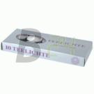 Teamécses 10 db (10 db) ML001433-99-1
