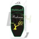 Tafedim balzsam 50 ml (50 ml) ML001753-24-2