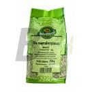 Biopont bio hántolt napraforgómag (250 g) ML002367-32-1