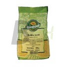 Biopont bio köles 500 g (500 g) ML002368-35-6