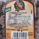 Vegabond buláta karobos-kókuszos (100 g) ML002405-34-8