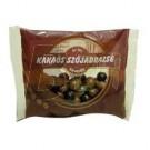 Pronutti pörkölt szója csokis (75 g) ML002438-22-8