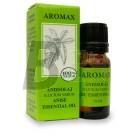 Aromax ánizs illóolaj (10 ml) ML002446-20-1