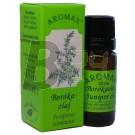 Aromax boróka illóolaj (10 ml) ML002449-20-1