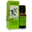 Aromax citrom illóolaj (10 ml) ML002453-20-1