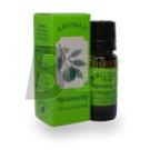 Aromax klementine illóolaj (10 ml) ML002457-25-12