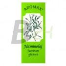 Aromax jázmin illóolaj (10 ml) ML002469-20-1