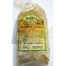 Natura fasírtpor magyaros 250 g (250 g) ML002559-34-10