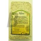 Natura fasírtpor szezámos 250 g (250 g) ML002560-34-10