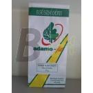 Adamo kerti kakukkfű (30 g) ML002649-100-1