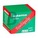 Adamo tejoltógalaj krém 50 ml (50 ml) ML002676-24-3