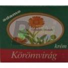 Adamo körömvirág krém 50 ml (50 ml) ML002677-24-3