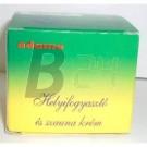 Adamo helyi fogyasztó-szauna krém 50 ml (50 ml) ML002679-24-10