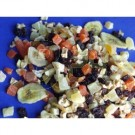 Naturfood tropi mix 100 g (100 g) ML002908-31-2