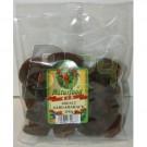 Naturfood aszalt sárgabarack 200 g (200 g) ML002913-31-5