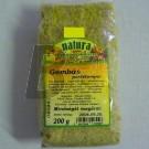 Natura gombás szendvicskrémpor (200 g) ML003077-34-10
