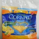 Cornito gluténmentes tészta kiskocka (200 g) ML003102-33-3