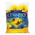 Cornito gluténmentes tészta cérnametélt (200 g) ML003109-33-3