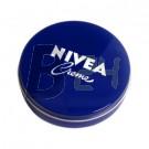 Nivea krém 30 ml /80101 (30 ml) ML003672-29-4