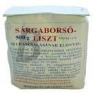 Sárgaborsóliszt (500 g) ML003896-36-12