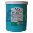 Mollis masszirozó krém 1000 ml (1000 ml) ML003914-24-7