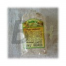 Natura fasírtpor ropp /zab/ 250 g (250 g) ML004162-34-10