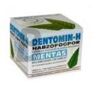 Dentomin-h fogpor mentás 25 g (25 g) ML004350-21-3