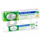 Langelica fogkrém (75 ml) ML004410-27-10