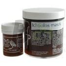 Fáma ichtiolos maszk 50 ml (50 ml) ML004526-24-2