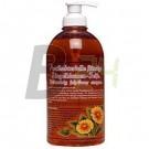 Fáma körömvirág folyékony szappan 500 ml (500 ml) ML004528-21-8