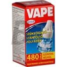 Vape magic folyadék (36 ml) ML004674-27-13