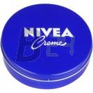 Nivea krém 150 ml /80104 (150 ml) ML005125-29-4