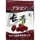 Dr.chen jujuba mézes aszalt (200 g) ML005135-31-3