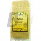 Natura tahini szezámkrémpor (250 g) ML006087-34-10