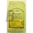 Natura fasírtpor szezámos 500 g (500 g) ML006242-34-10