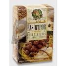 Vegabond gabona fasírtpor falafeles (200 g) ML006328-34-11