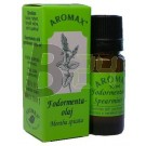 Aromax fodormenta illóolaj (10 ml) ML006886-20-1